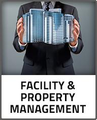 Facility-&-Property